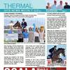 HITS News Weekly Vol. 3 No. 3 from HITS Thermal Now Online