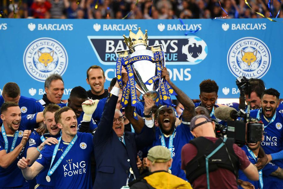 5-leicester