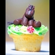 Shais cupcakes!!