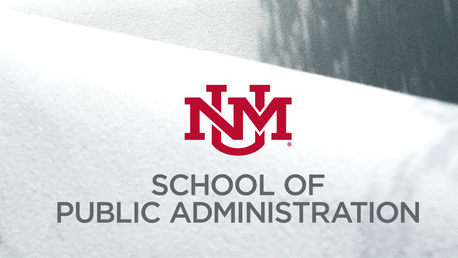 School of Public Administration receives top accreditation marks