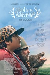 movie poster 3