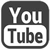 Eldshow Youtube