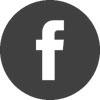 Följ Act of Emotion på Facebook!
