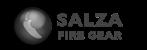 salza fire gear