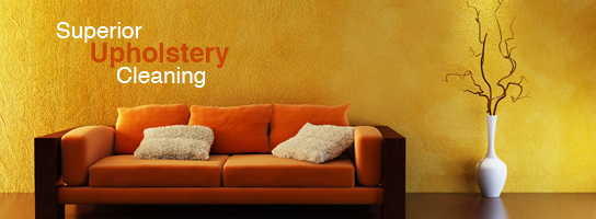 Upholstery Cleaning Meriden Ct
