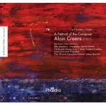 Alain Craens