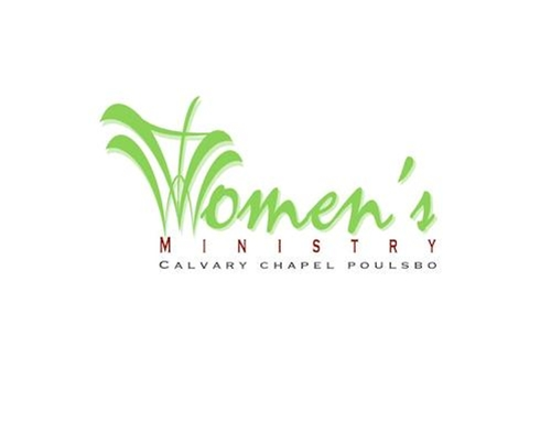 CP Women's Ministry Logo