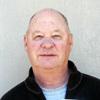 Greg Schramek: