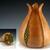 Giant Pod of Transylvania: Private Collection