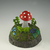 Mushroom Garden: Private Collection