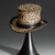 Floral Dressage Mini Hat: Collaboration with Chris Ramsey