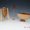 Examples of Alan Carter's work: Examples of Alan Carter's work