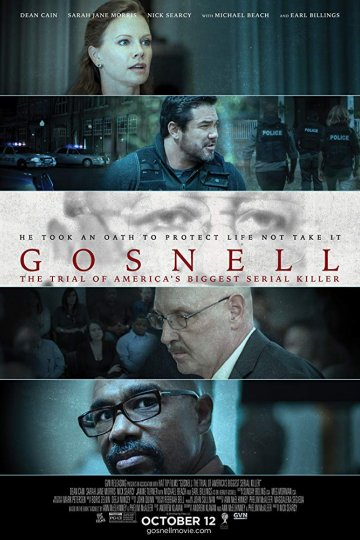 Gosnell: Trial Of America's Biggest Serial Killer