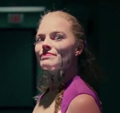 I, Tonya - A great movie for a not-so-great woman