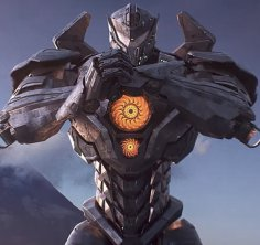 Pacific Rim: Uprising - Robots, monsters and plot