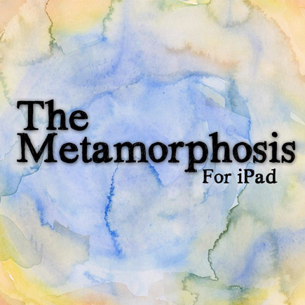 metamorphasis_16