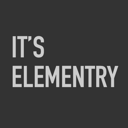 Elements_22
