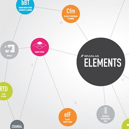 Elements_16
