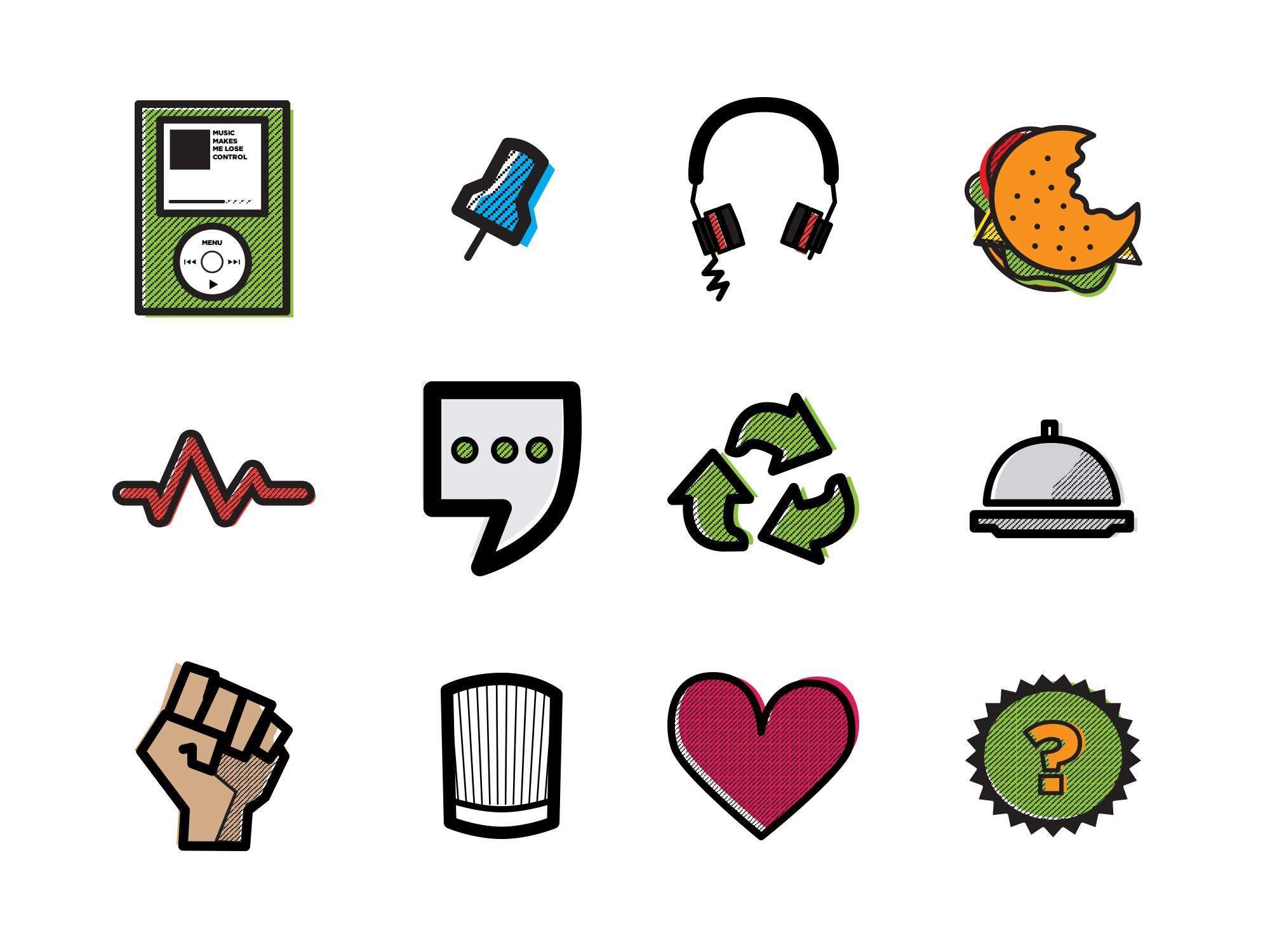 icons-flat