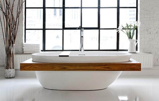 Designer Bathtub designer bath | ad360