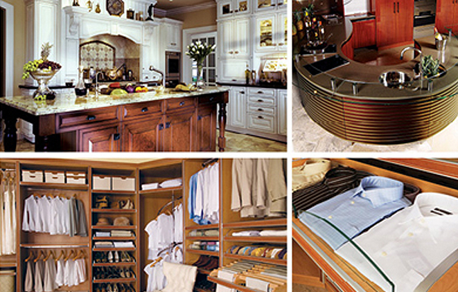 Neff Kitchens AD - Neff kitchens