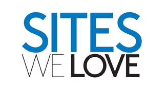 Sites We Love