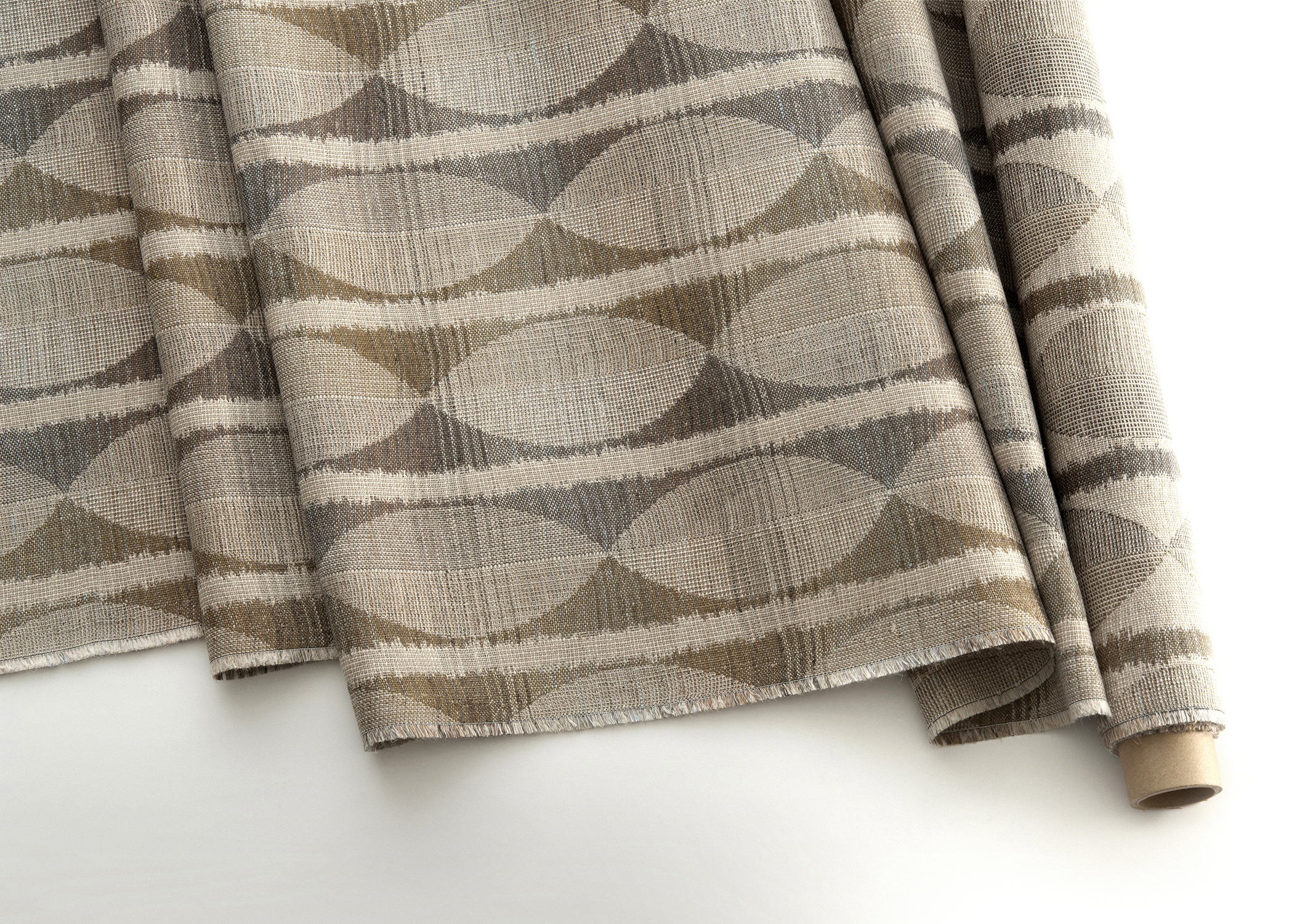 The Kerry Joyce Textile Collection
