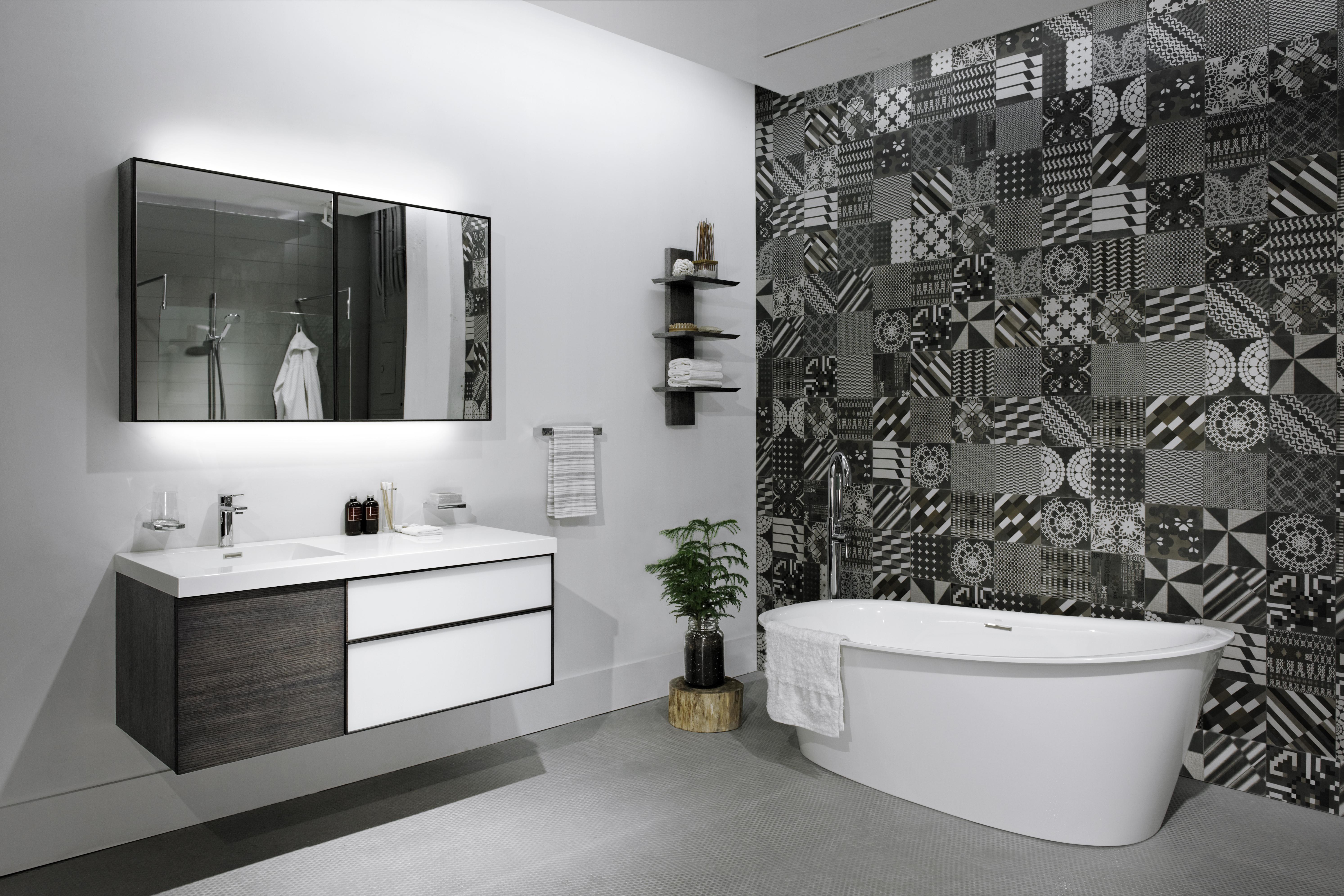 Premium quality Bath Furnishings