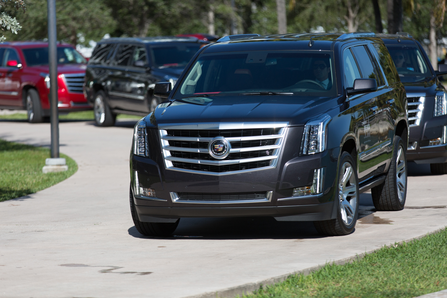american north and of in ocean luxury ft at fl with cadillac miami beach serving aventura