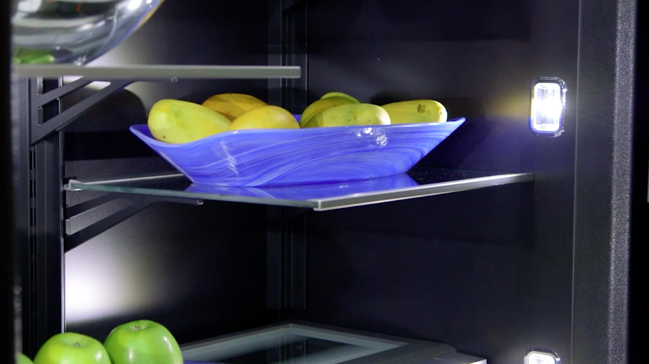 Jenn-Air presents STANDOUT DESIGN: Principles of Lighting the Kitchen