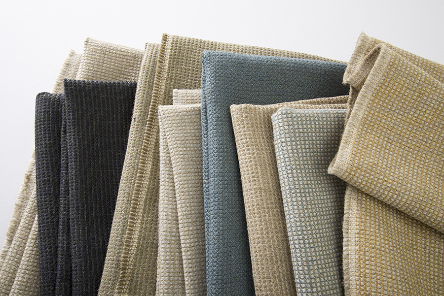Kerry Joyce Textiles introduces the Town Collection