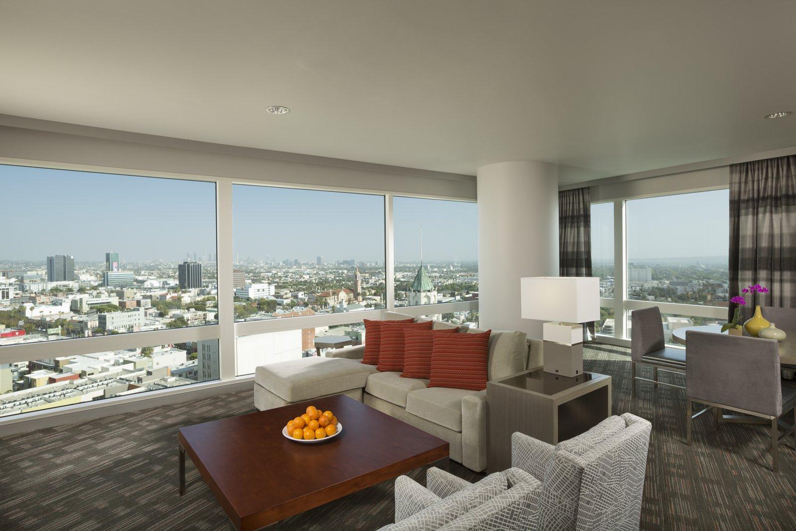 loews hotels resorts designer destinations ad360. Black Bedroom Furniture Sets. Home Design Ideas