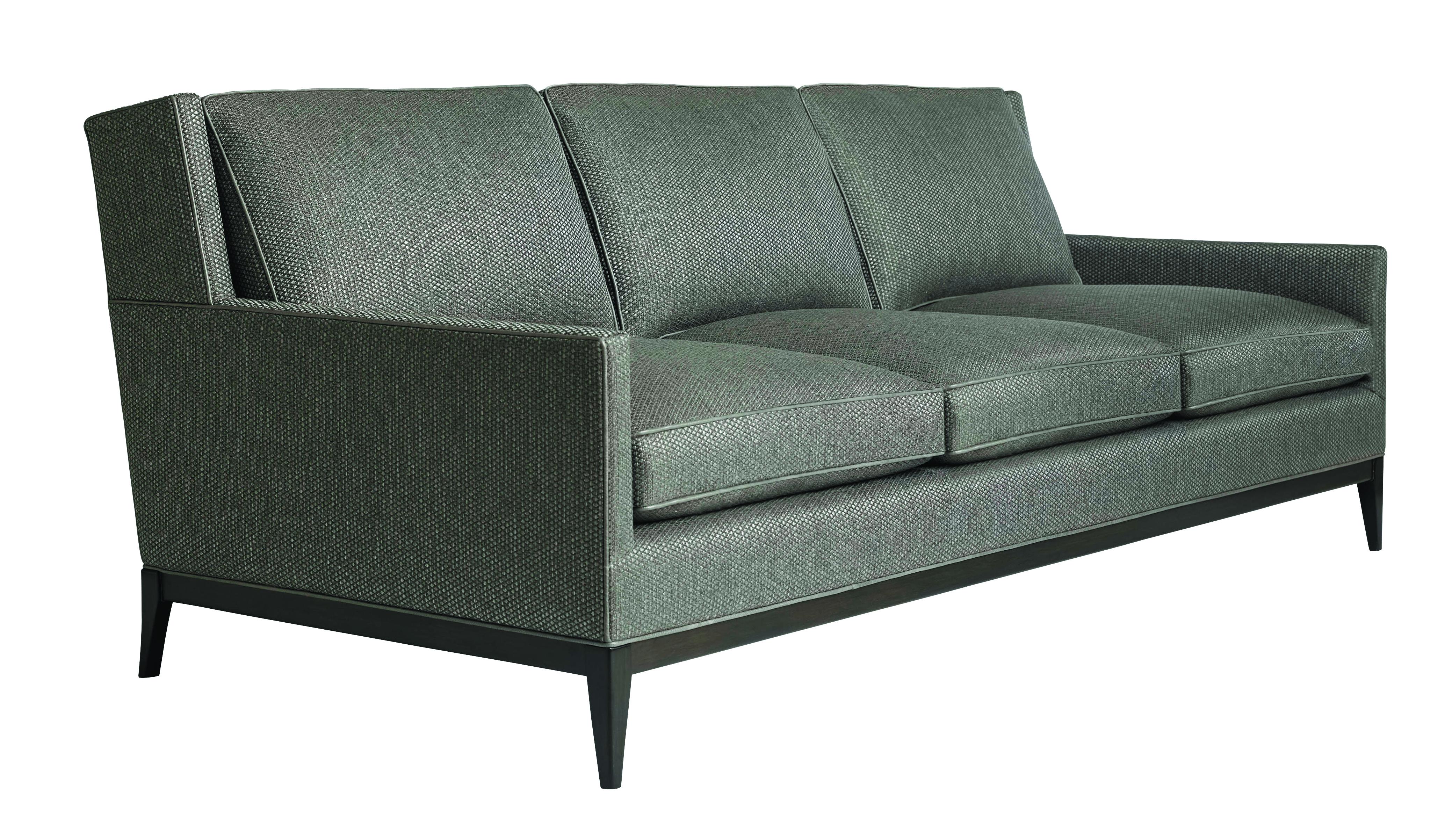 Elegant sofa Canapé Différence