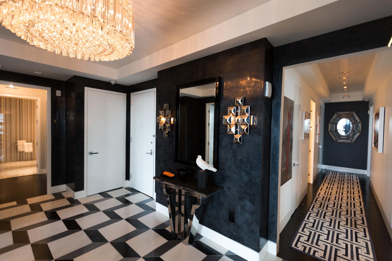 best designers newburyport portfolio baran design interior family gina and boston interiors living room