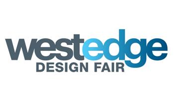 WestEdge Design Fair
