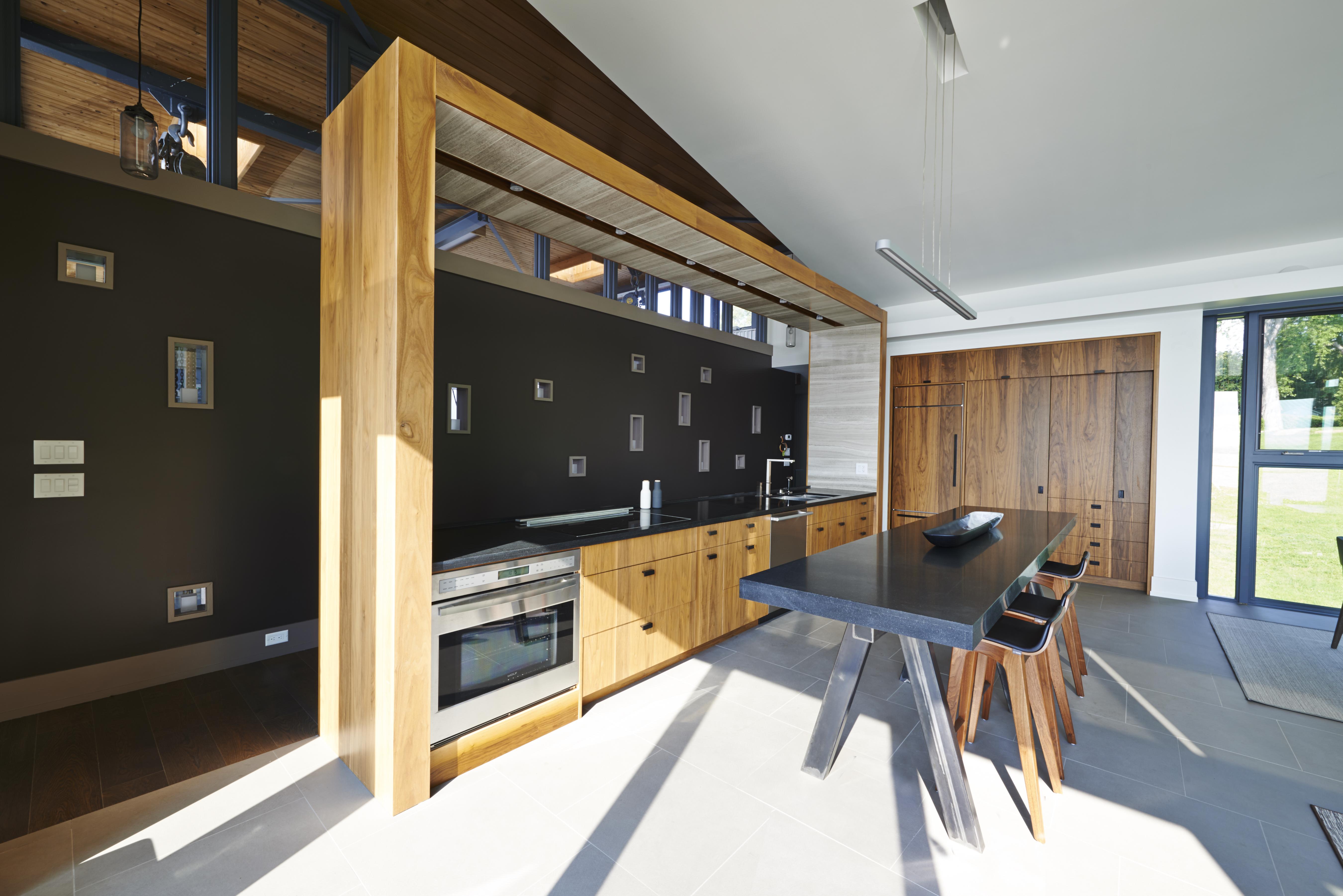 pin built french height zero door sub in width depth refrigerator freezer drawers overall
