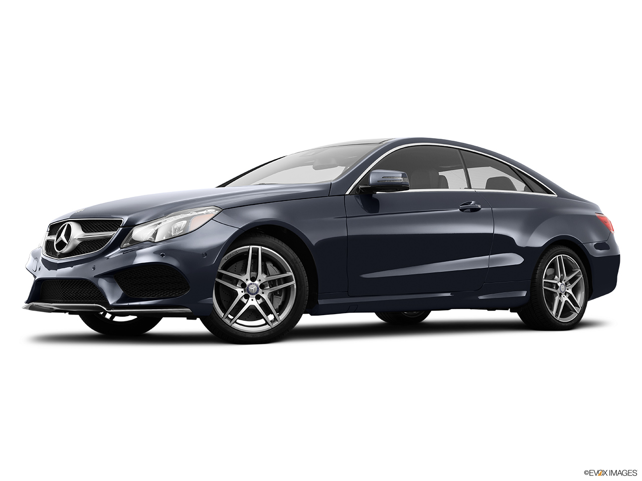 2015 mercedes benz e class coupe e550 rwd low wide front 5 8