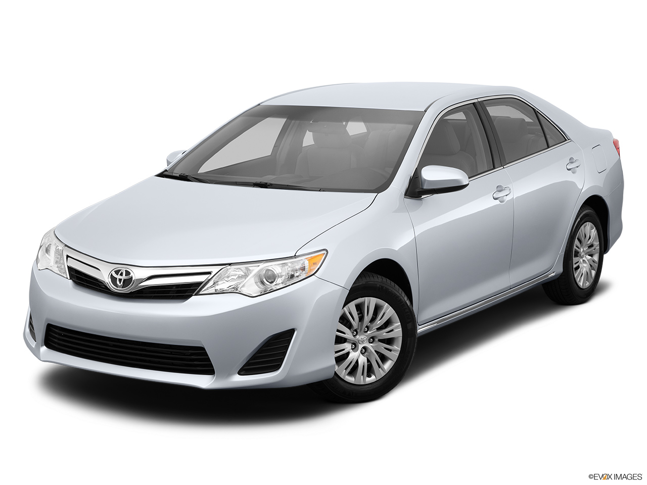 Compare 2014 and 2014 5 camry le autos post