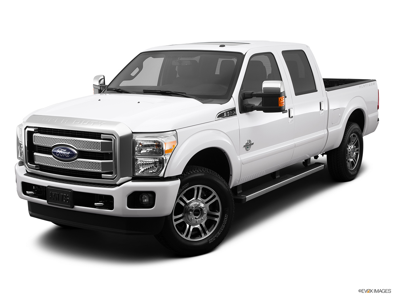 2004 ford f 250 fuel economy submited images