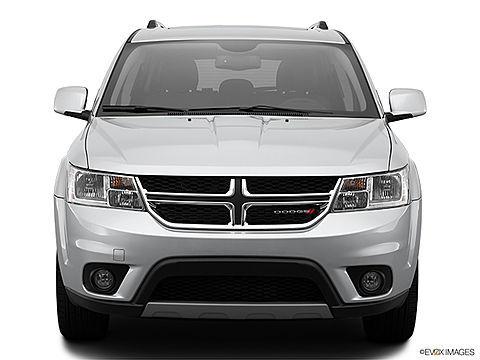 challenger vs camaro rental | autos post