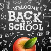Rough Back to School? Helping Your Child Adjust to the First Few Weeks
