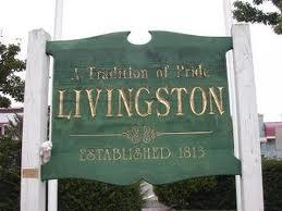 Livingston, NJ