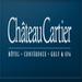 Chateau Cartier Profile Picture