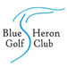Blue Heron Golf & Country Club