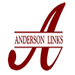 Anderson LInks