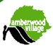 Amberwood Village Golf & Country Club Profile Picture