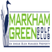 Markham Green Golf & Country