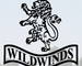 Wildwinds Golf Links Profile Picture