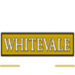 Whitevale Golf Club Profile Picture