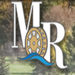 Mill Run Golf & Country Club Profile Picture